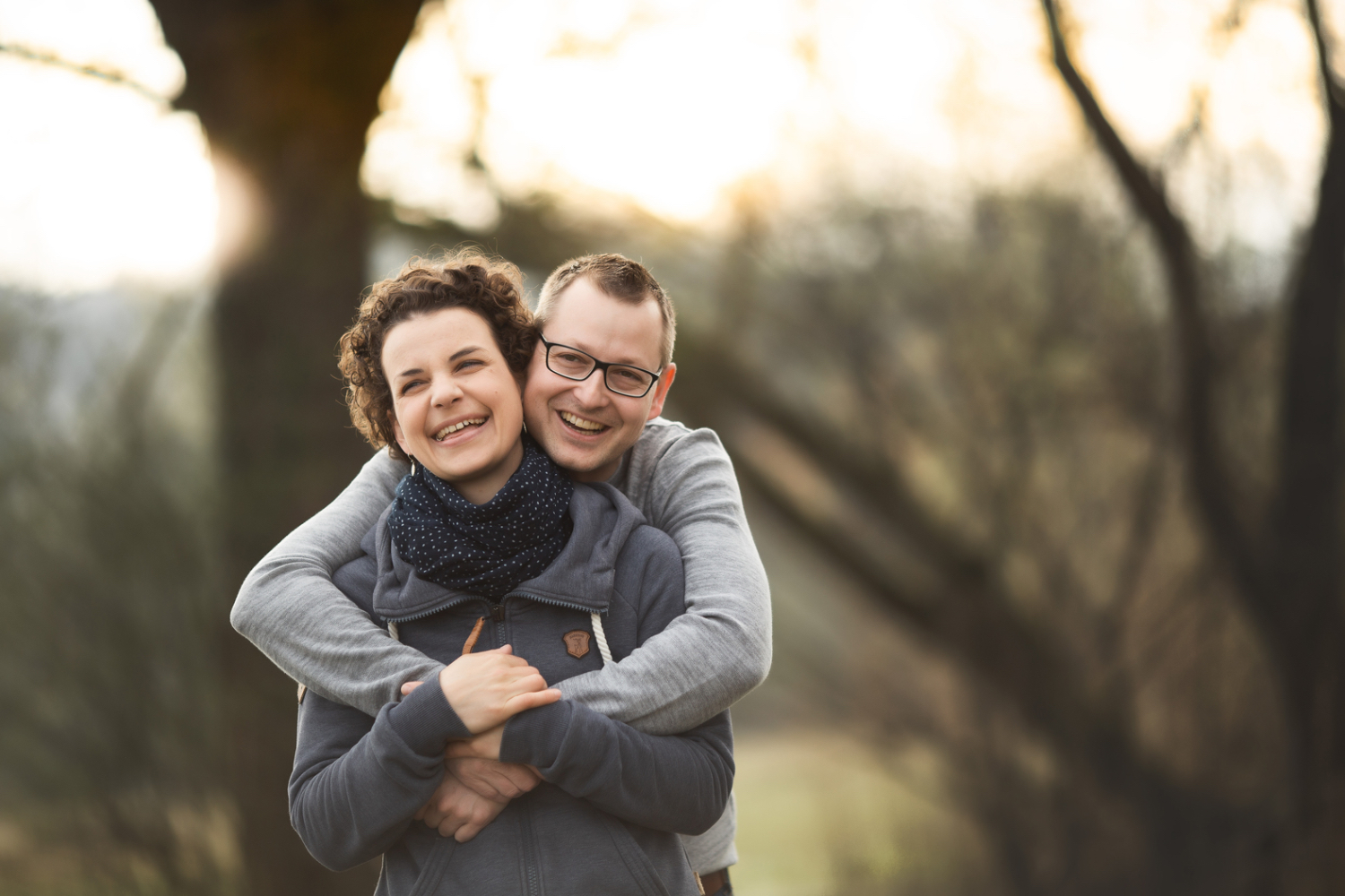 Familienshooting, Family Shooting, Eltern, Emmenbrücke Littau